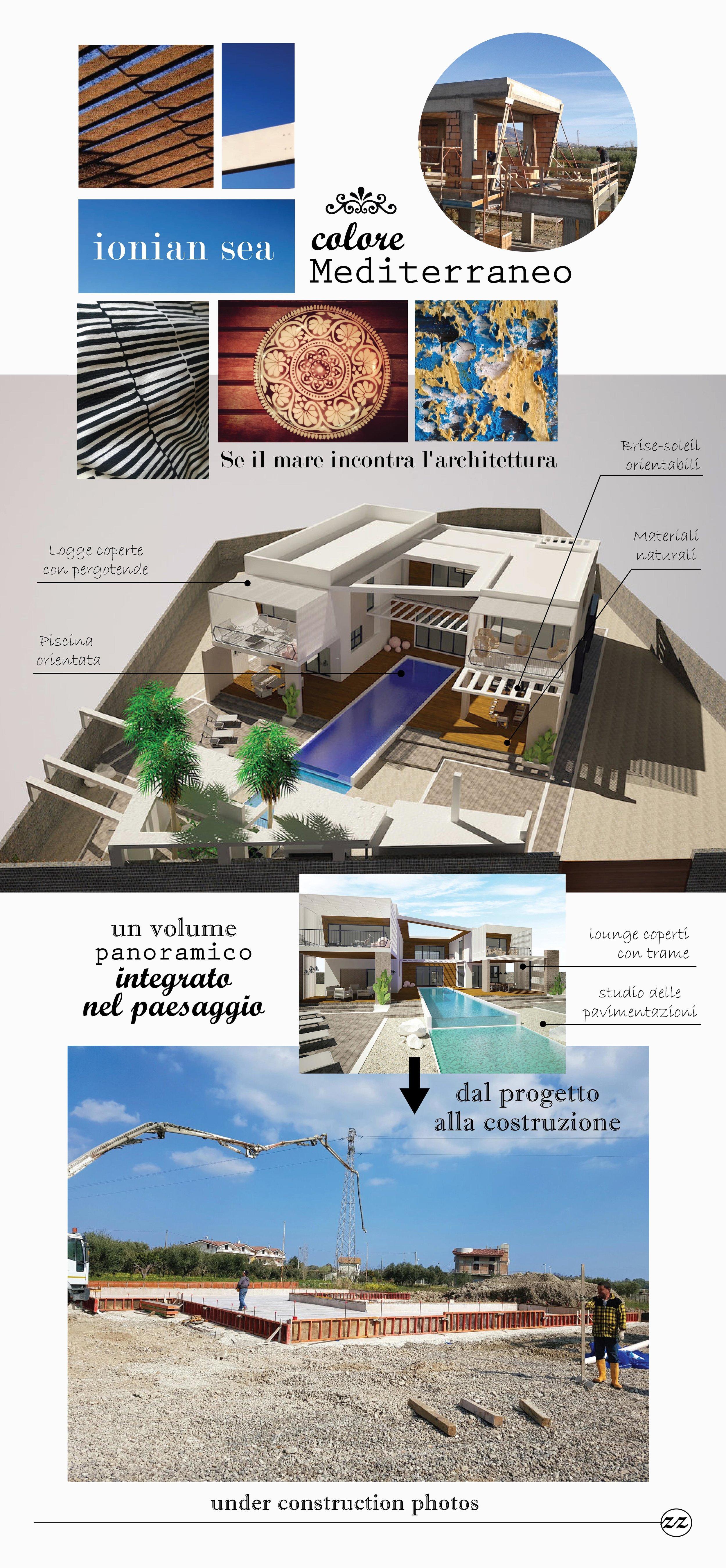 06_casa mediterranea_02_01_2019-01.jpg