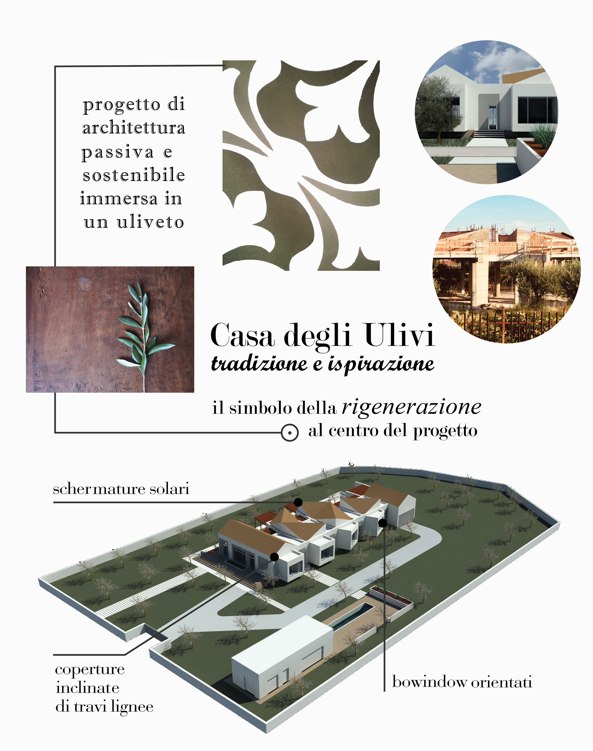 08_casa ulivi_PREVIEW_02_01_2019-01.jpg