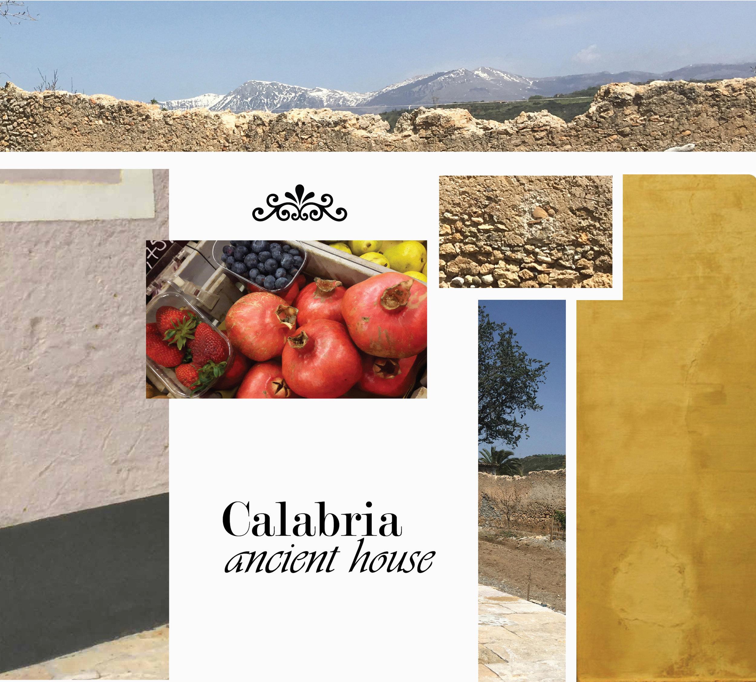 033_thumbnail_casale in calabria_02_01_2019-01.jpg