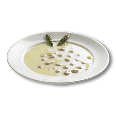 suppe-asparges copy.png
