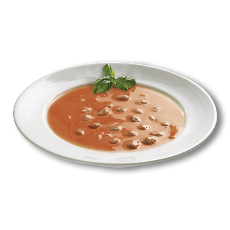 suppe-tomat 2 copy.png