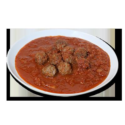 kødboller med tomatsovs.png