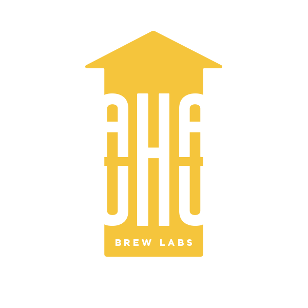 Bauhaus.png