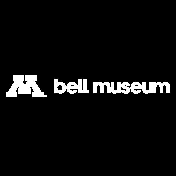 bellMuseum.png