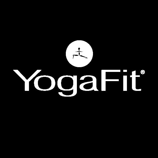 YogaFit.png