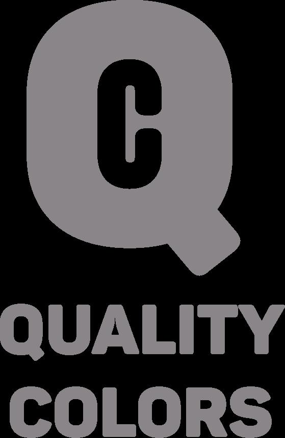 Quality Colors