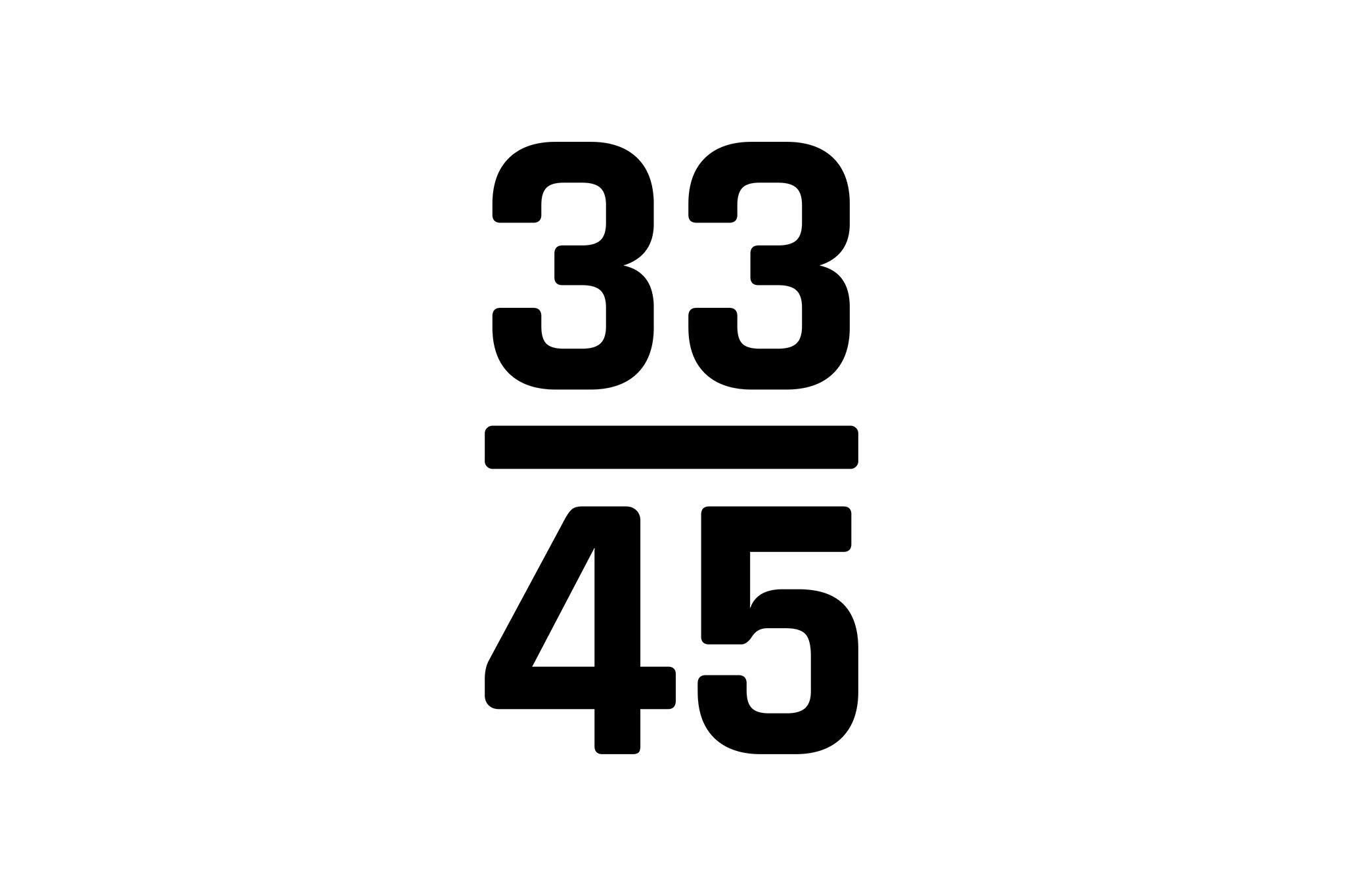 33-45