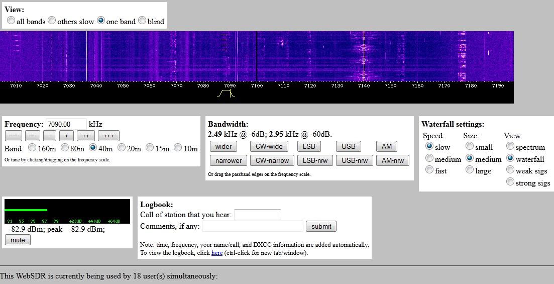 webSDR-1.jpg