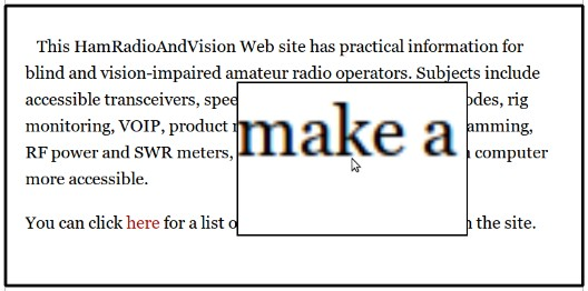 LinuxMagnifier-1.jpg