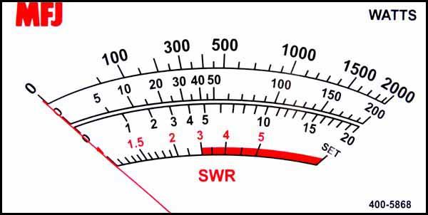 MFJmeter.jpg