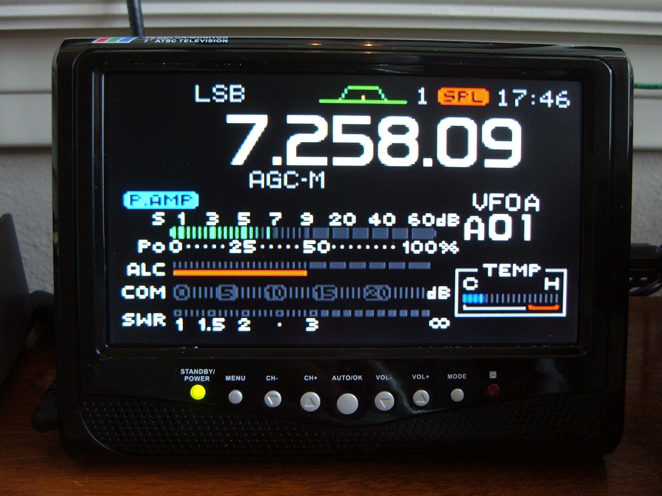 IC7000meter.jpg