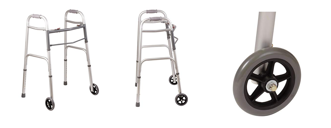 aluminum-folding-walker-with-5-wheels_orig.png