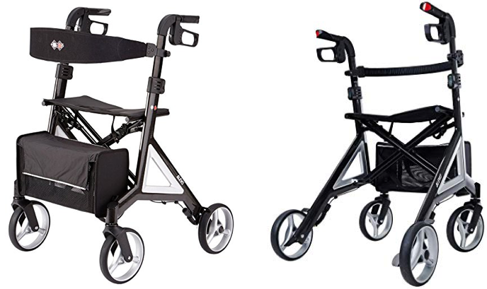 Alevo Carbon Rollator.png