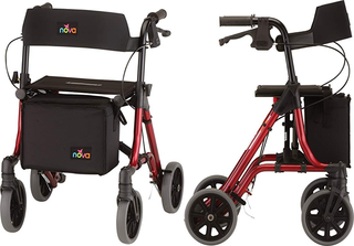 nova-forte-rollator-with-8-22-wheels.png