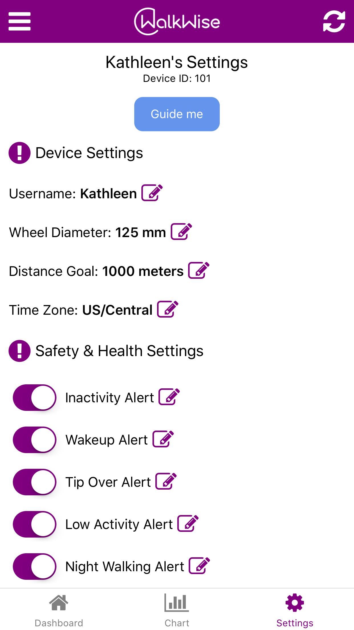 Simulator Screen Shot - iPhone 8 Plus - 2018-10-16 at 12.50.37.png
