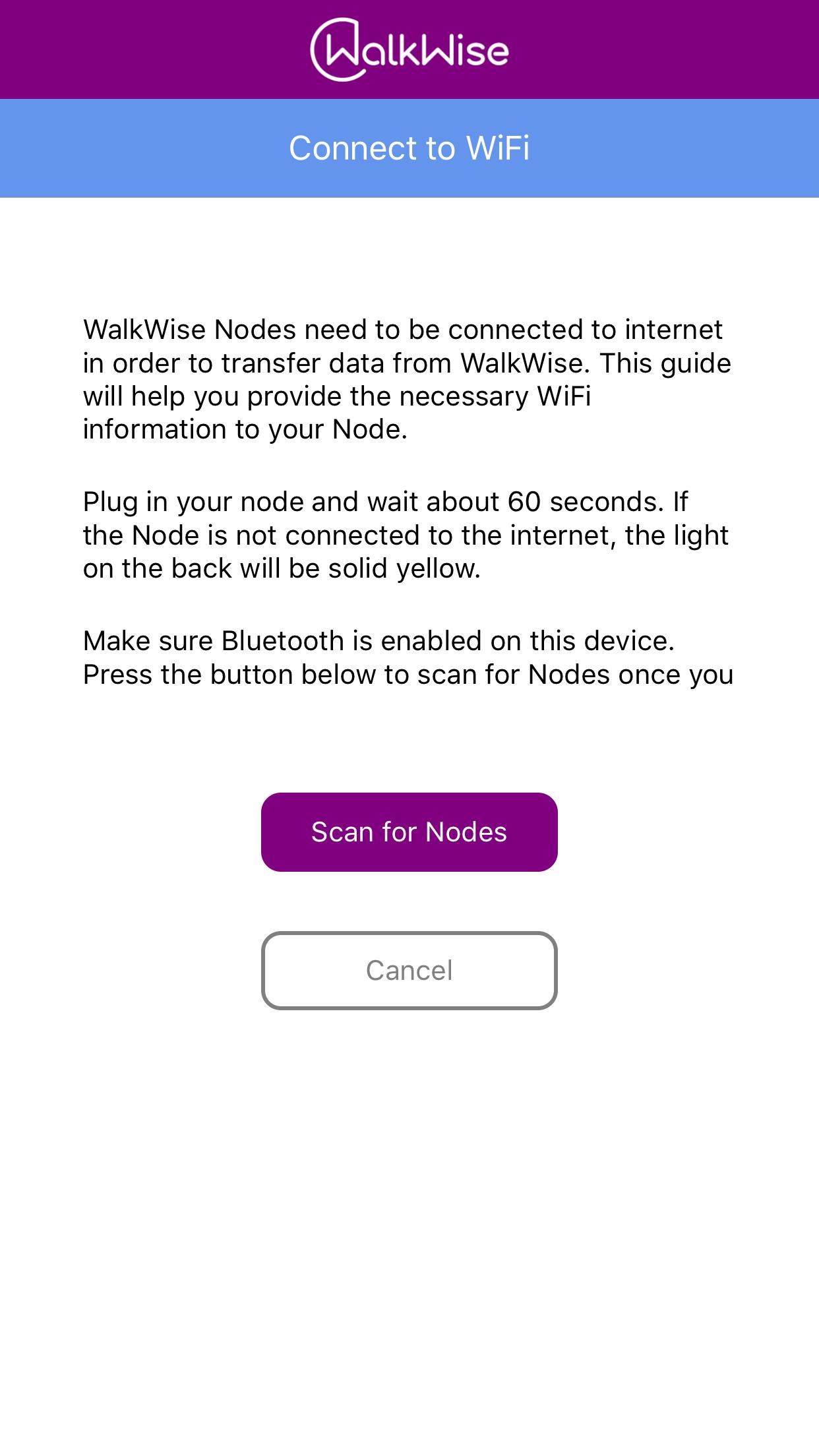 Simulator Screen Shot - iPhone 8 Plus - 2018-10-16 at 12.46.52.png