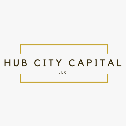 Hub_City_Capital.png