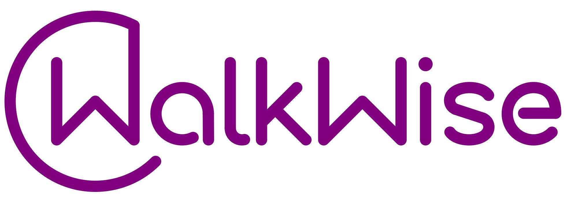 WalkWise+Transparent+Background+Border.jpg