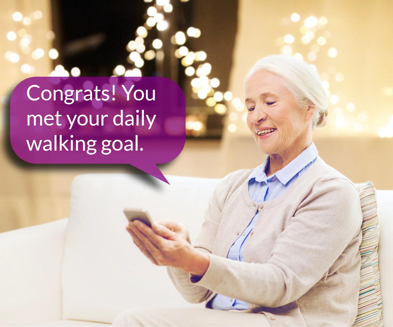 daily walking goal.jpg