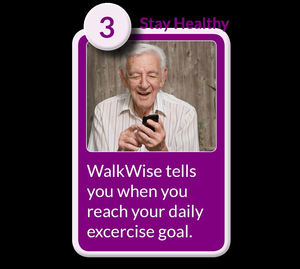 4 step WalkWise version 2 (3).png