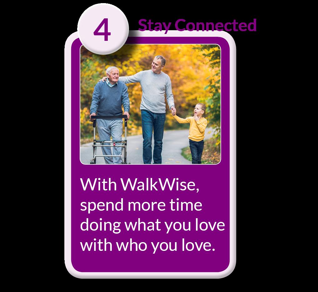 4 step WalkWise version 2 (4).png