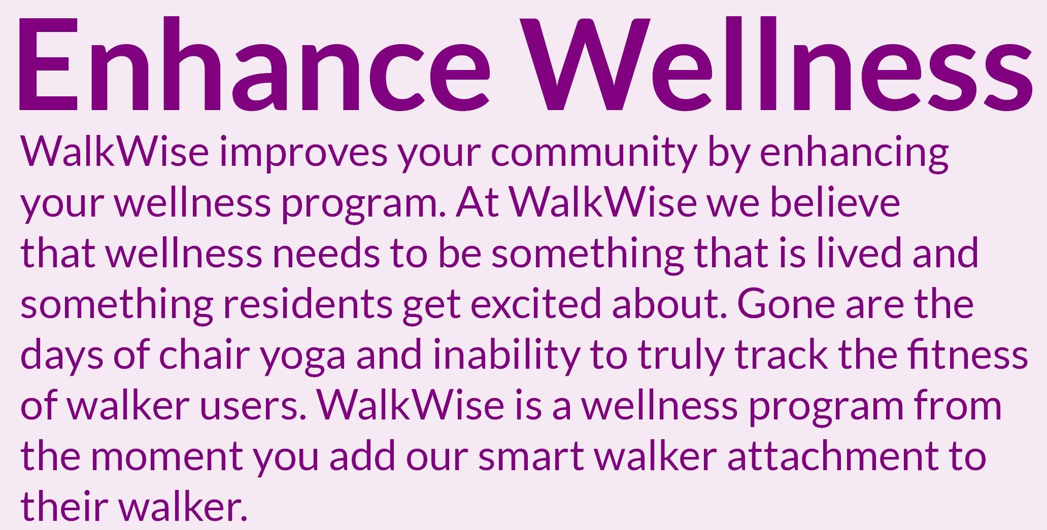 Enhance wellness.jpg