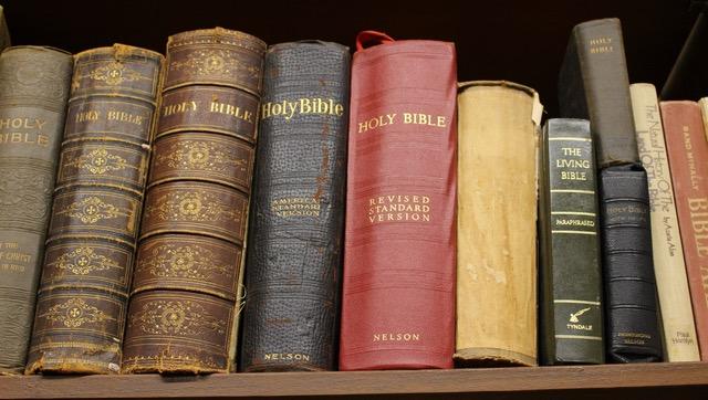 Row of Bibles.jpeg