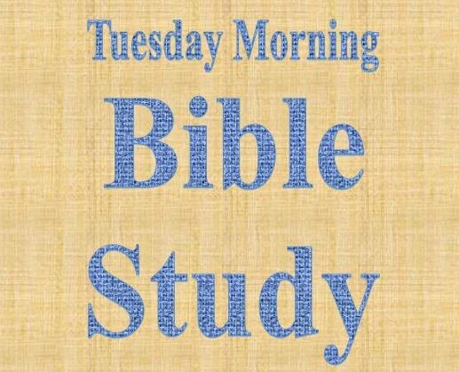 tuesday bible study.JPG