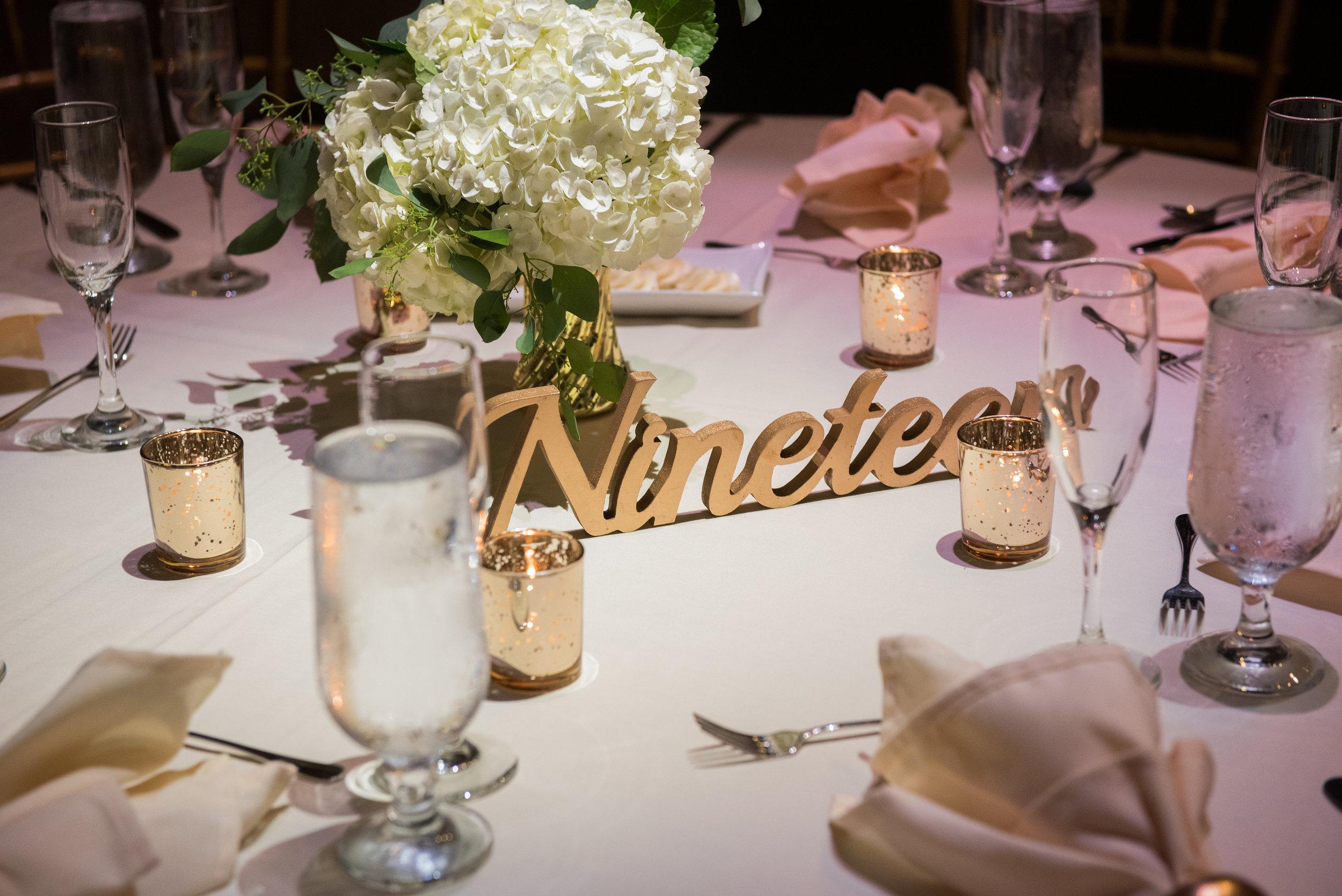 weddingreception-belleventcentre