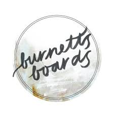 burnettsboardsfeature.jpg