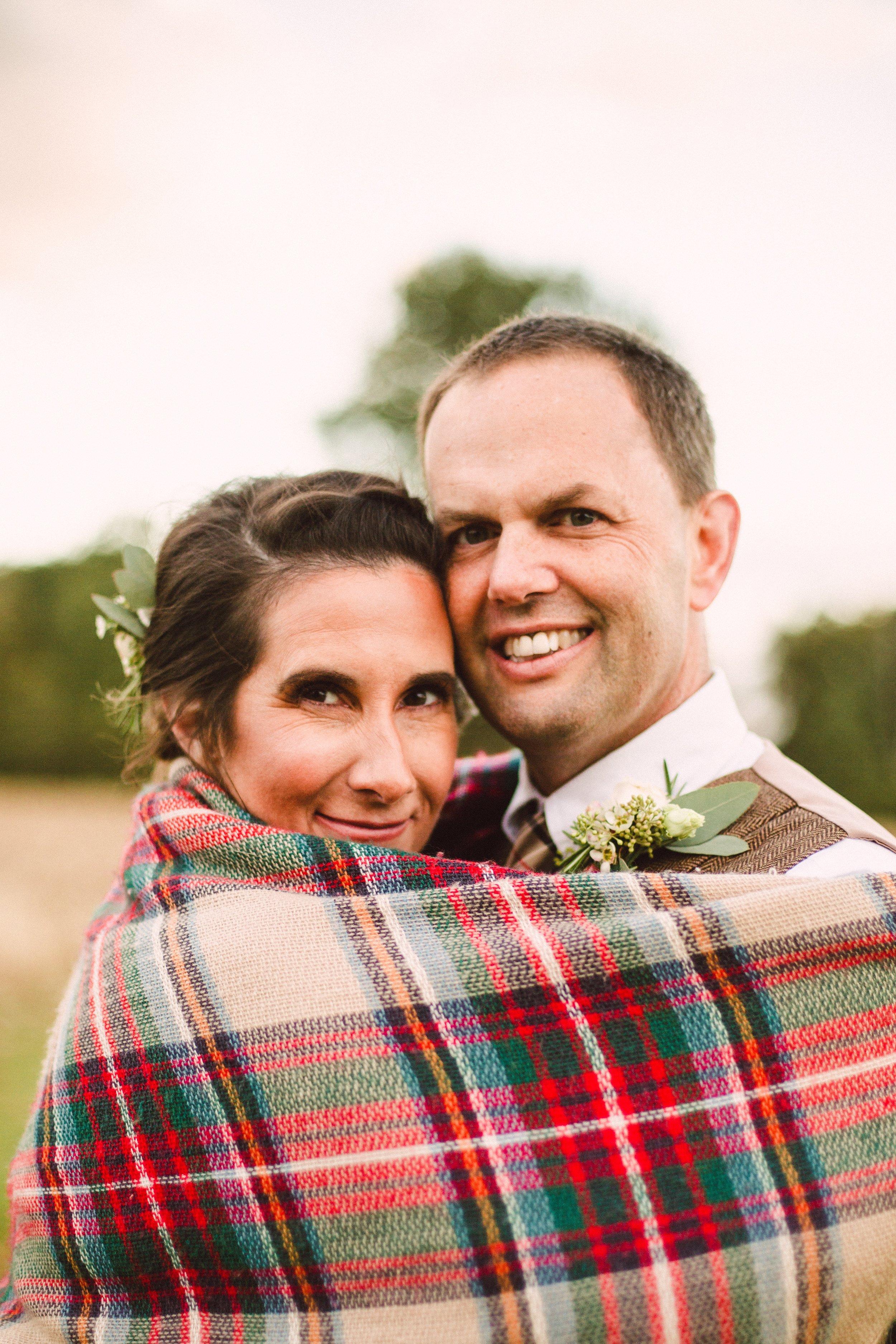 Rustic farm wedding - Cincinnati wedding - Fritz Farm Weddings Ohio