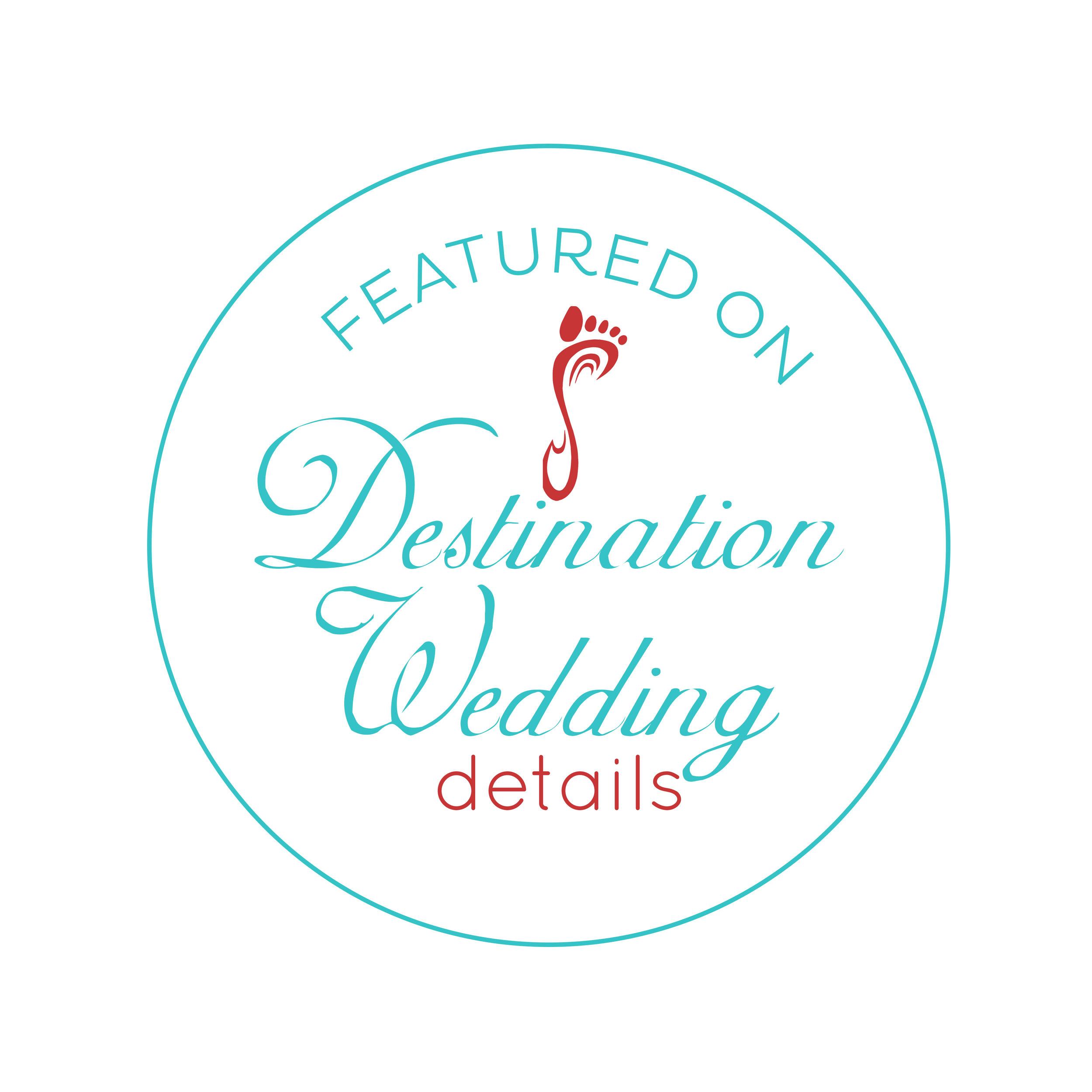 GRAND TETON WEDDING - CINCINNATI WEDDING PLANNER - NATIONAL PARK WEDDING