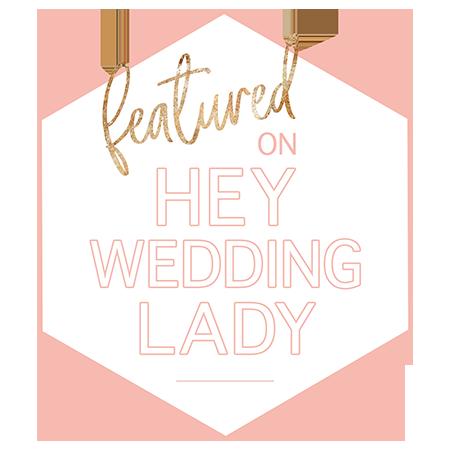 eden park cincinnati wedding - cincinnati bride - gray wedding