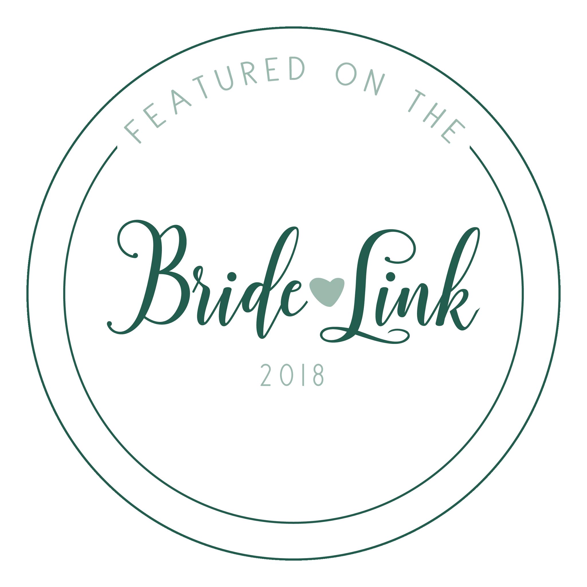 parisian wedding inspiration - pink and gold wedding - cincinnati wedding coordinator