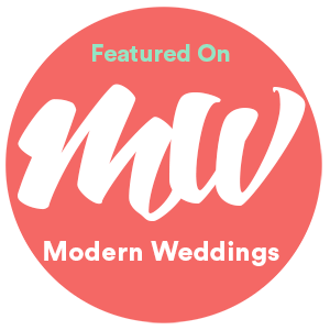 rustic cincinnati wedding - modern weddings - columbus wedding planner