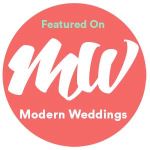 rustic cincinnati wedding - modern weddings - columbus wedding planner