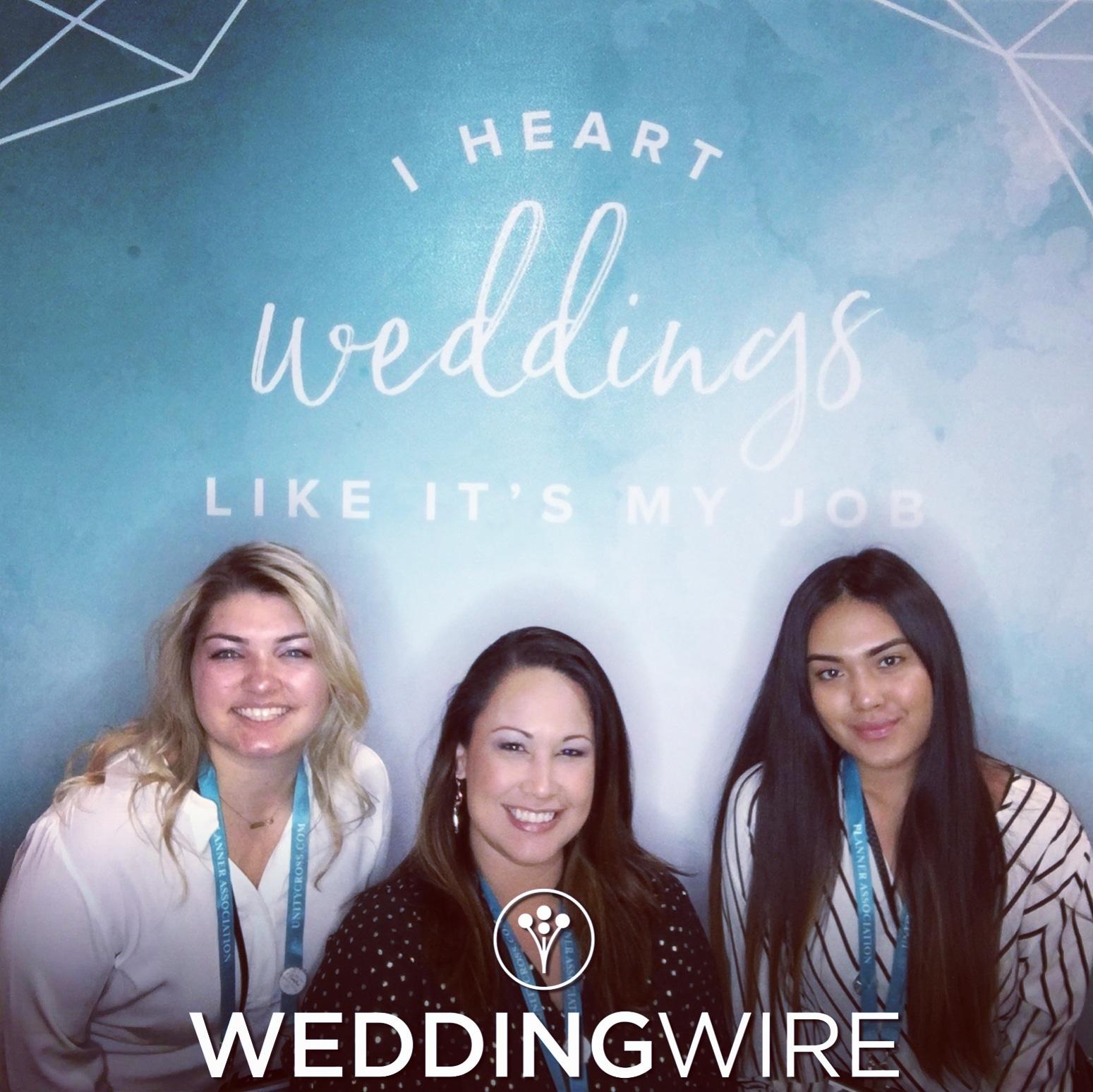 CINCINNATI WEDDING COORDINATOR - COLUMBUS WEDDING PLANNERS - DAYTON WEDDING PLANNER