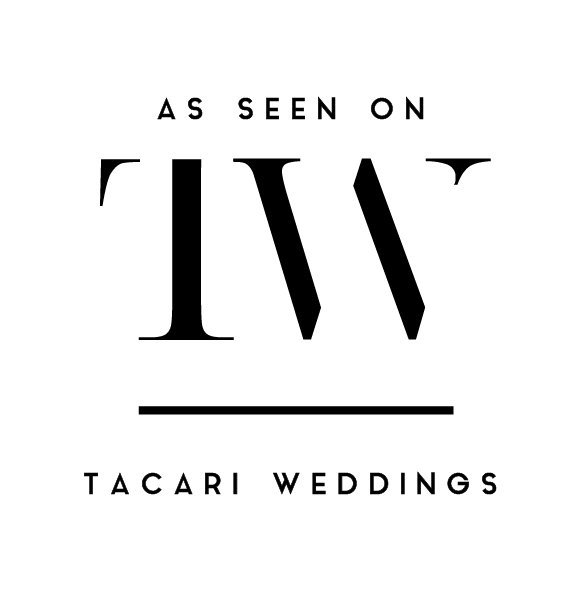 FEATURED ON TACARI WEDDINGS - PARISIAN BRIDAL SHOOT - PINK AND PURPLE WEDDING - DAYTON BRIDE - DAYTON WEDDING PLANNER