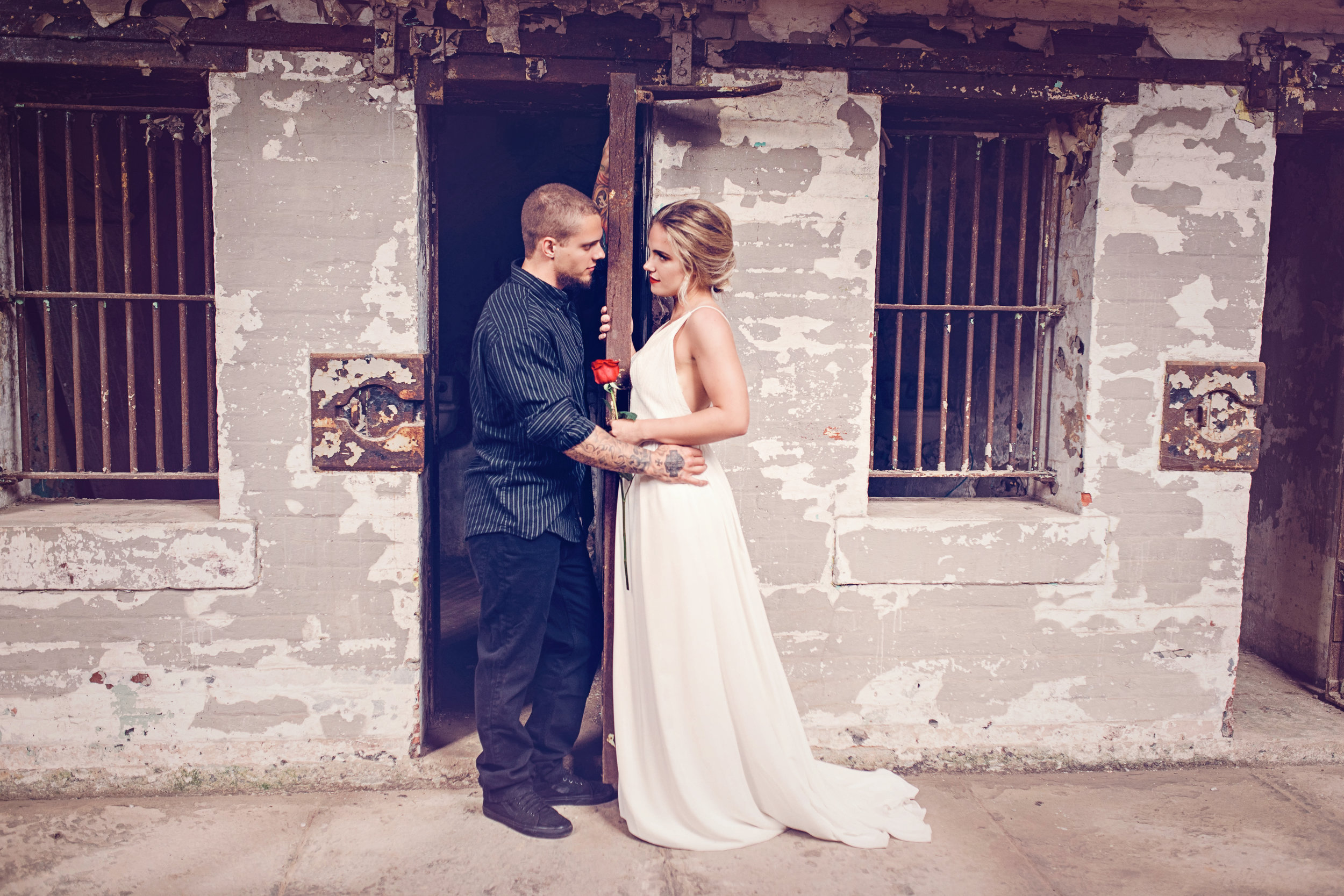 cincinnati wedding planning - columbus wedding coordinator - dayton wedding planning - elopement photography