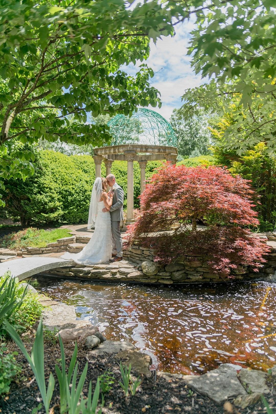 MANOR HOUSE CINCINNATI WEDDINGS - CINCINNATI WEDDING PLANNER - ROMANTIC STYLED SHOOT - PINK AND WHITE WEDDING - MANOR HOUSE BANQUET CENTER OHIO - MANOR HOUSE BRIDE