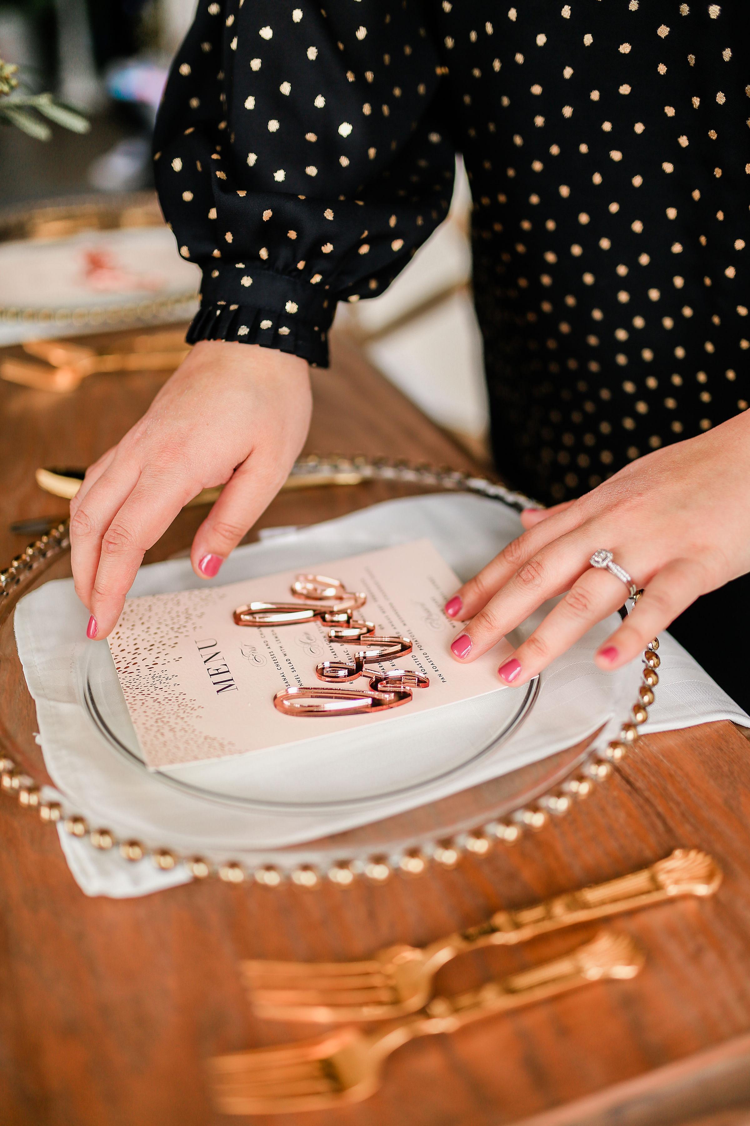 Wedding Management -