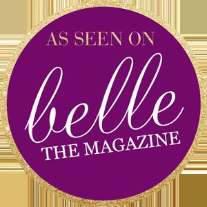 Belle the Magazine - Columbus Wedding Coordinator - Columbus Bride - The Center Cincinnati