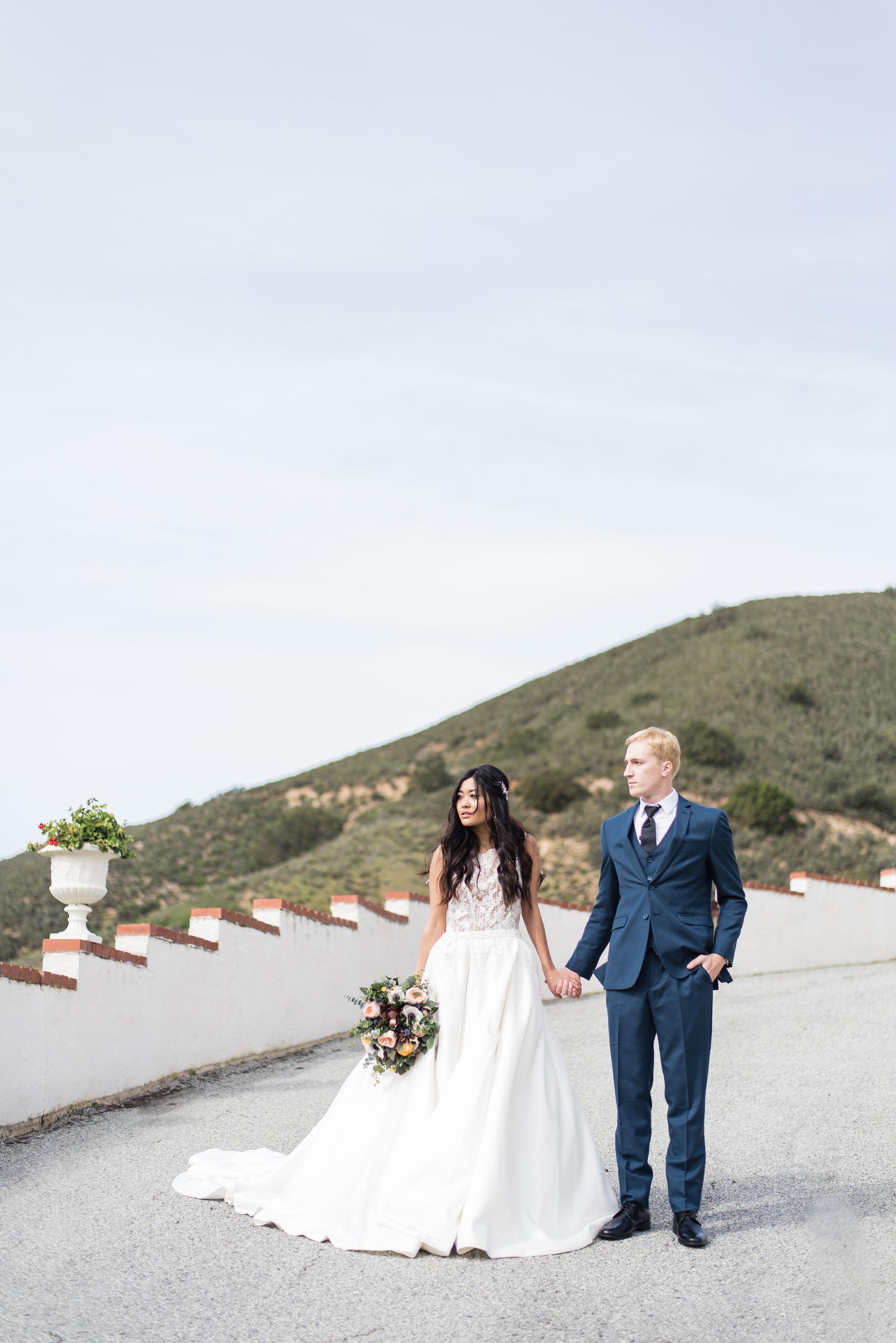 KMC weddings and events - cincinnati wedding coordinator