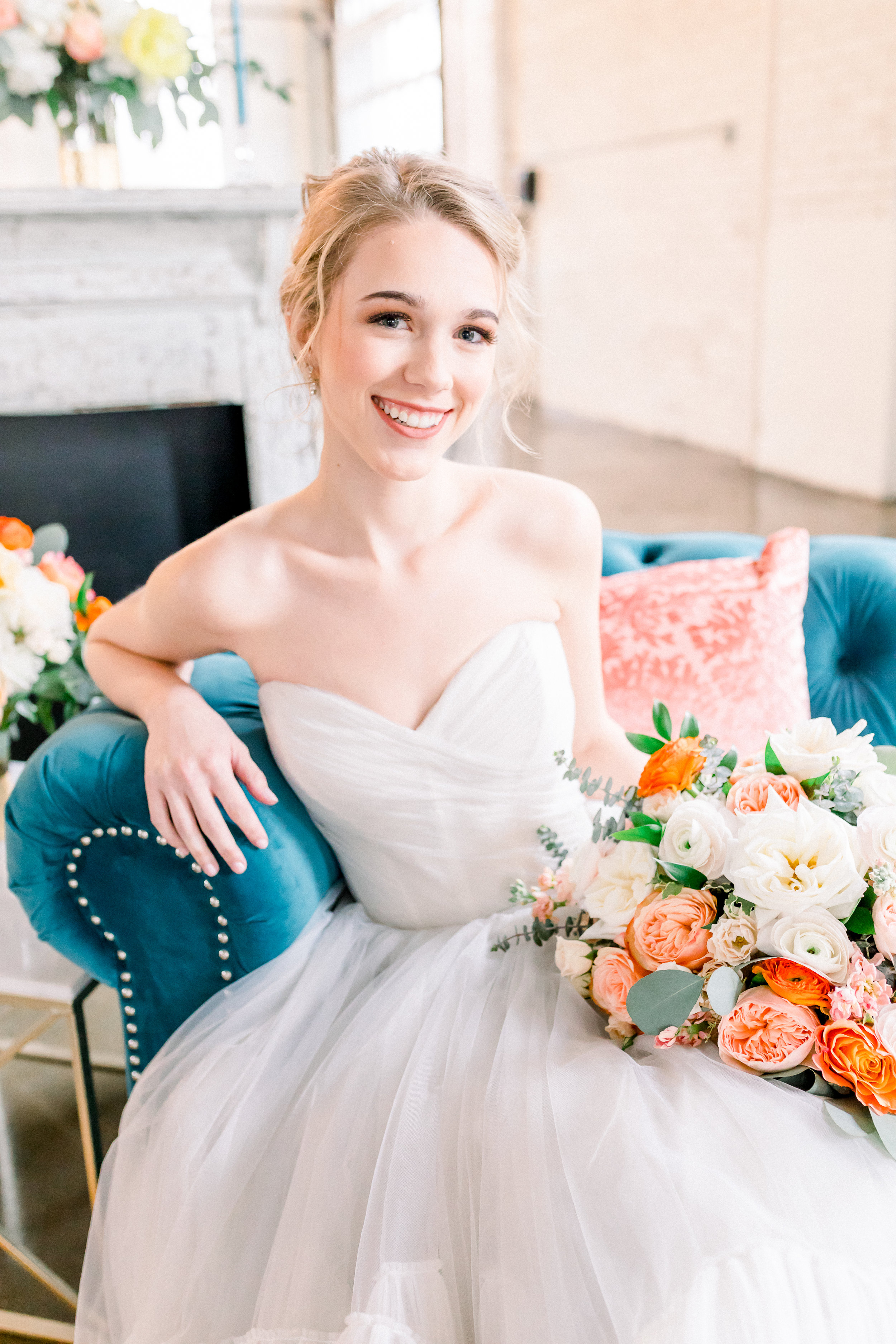 coralwedding-cincinnatiweddingvenue