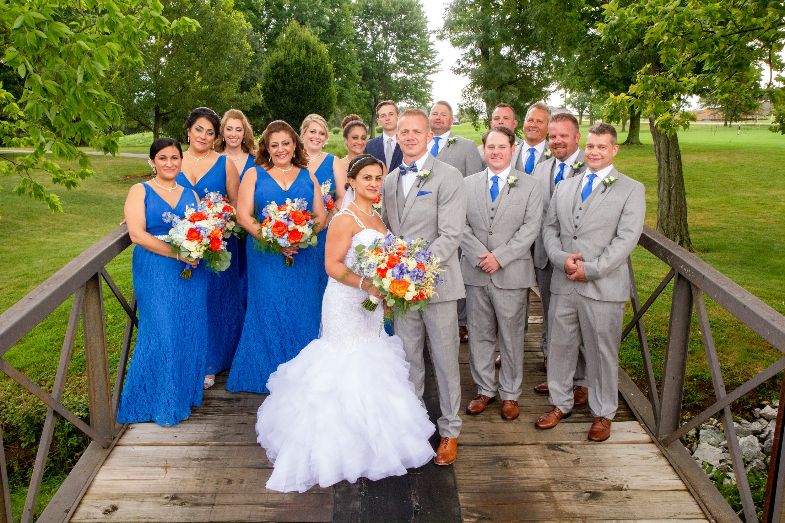 coopercreekwedding-bluewedding