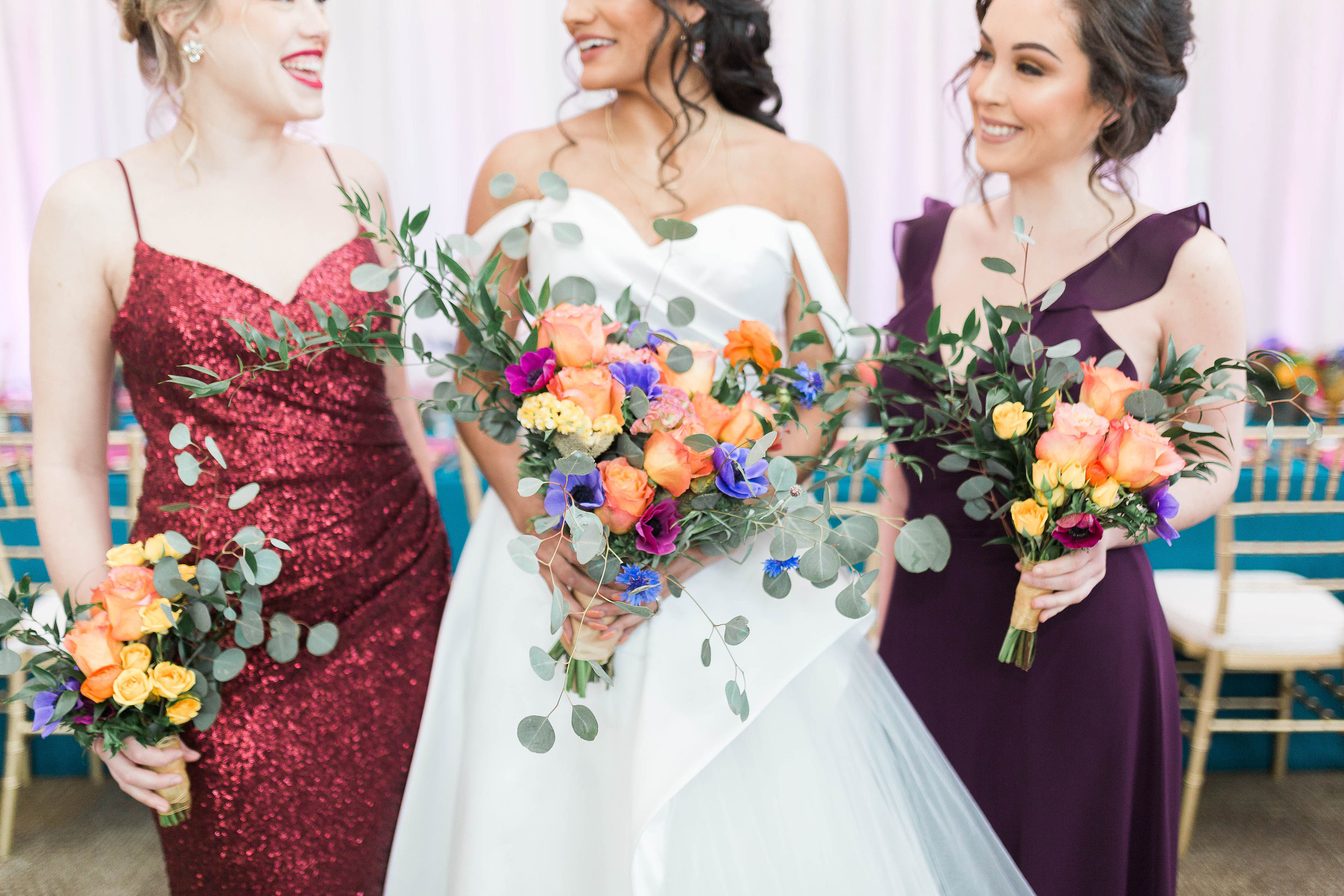 bridesmaids-daytonbride