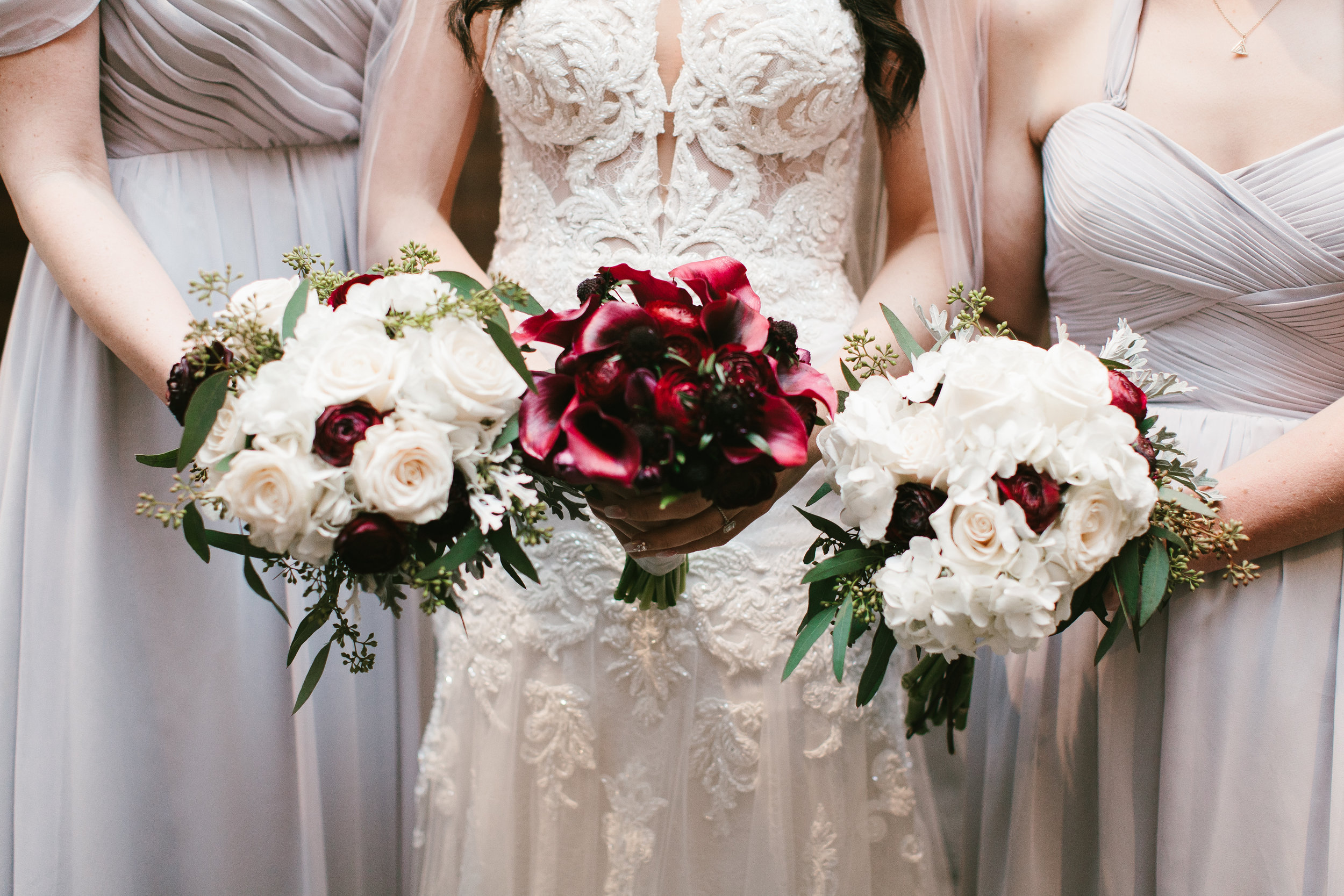 weddingbouquet-columbusweddingplanner