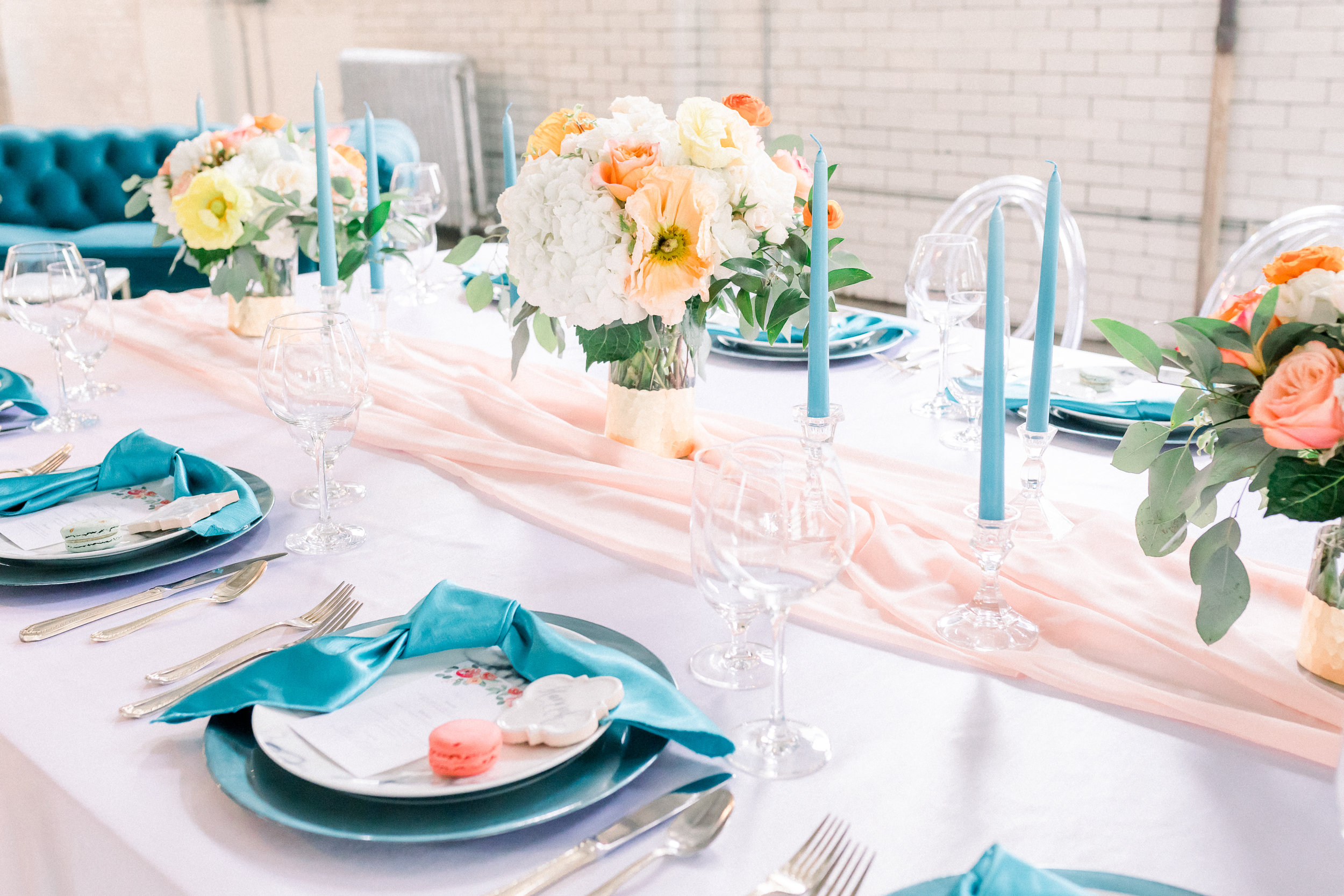 coralandtealwedding-receptiondecor
