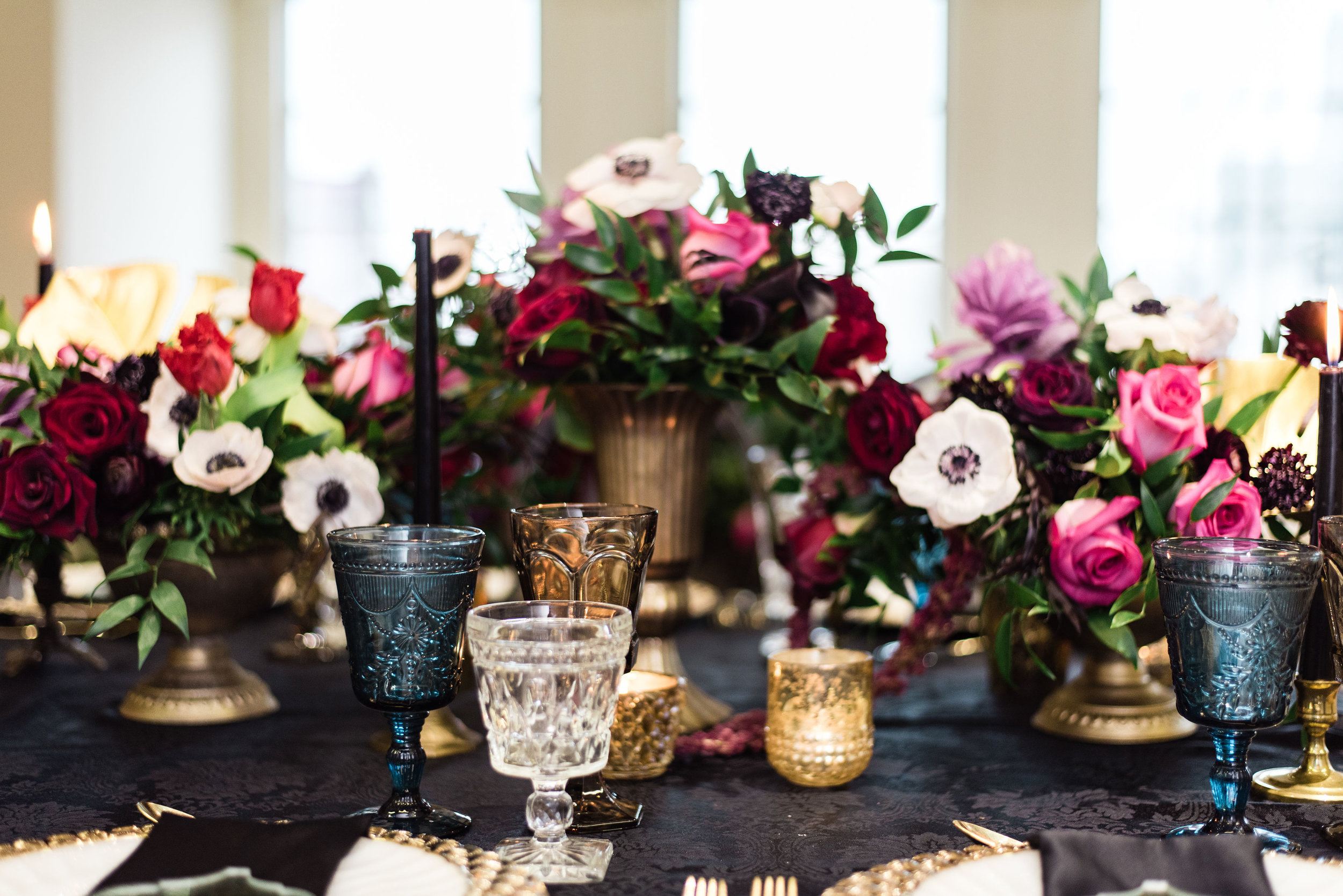 cincinnatiweddingflowers-blackwedding