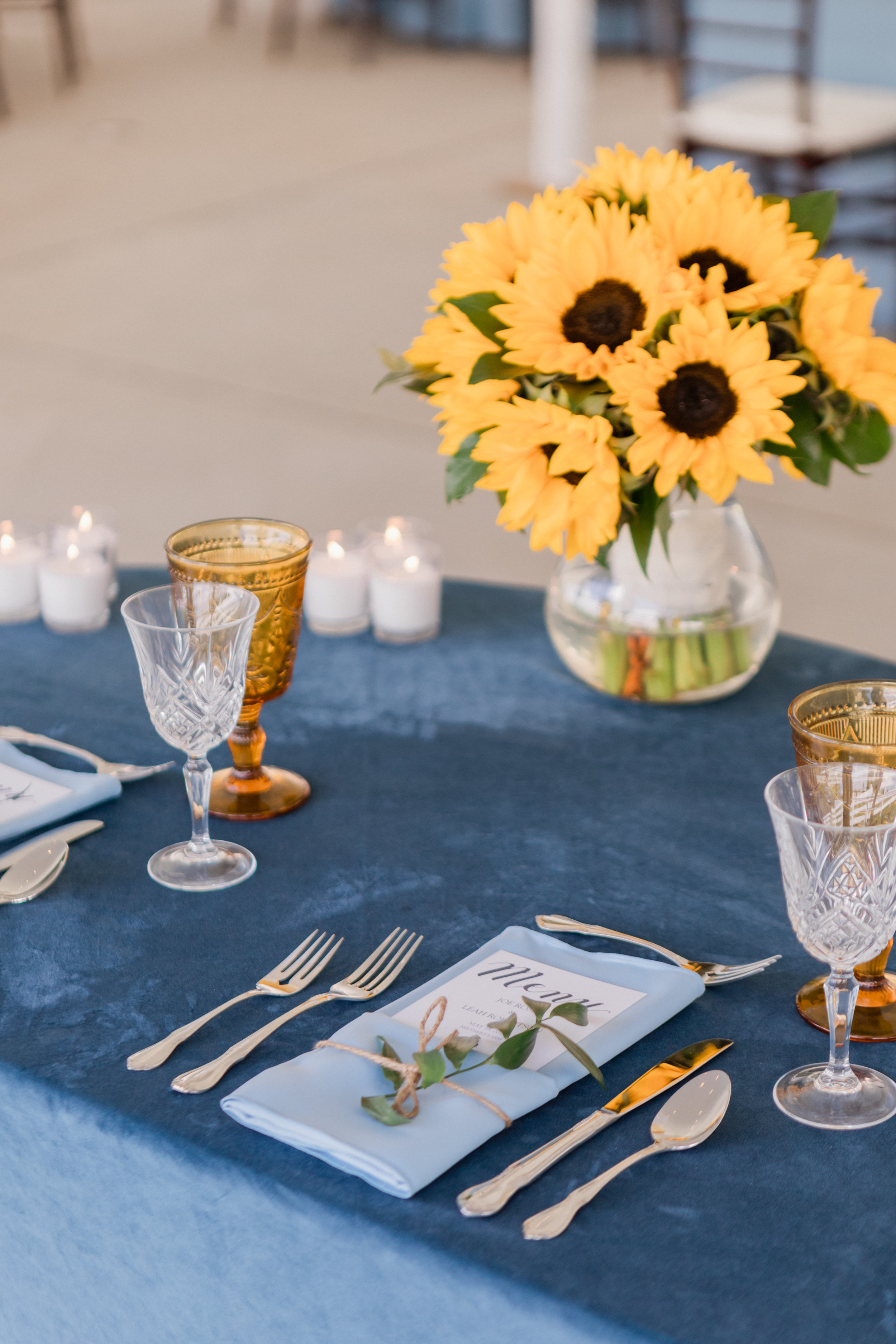 sunflowers-farmwedding